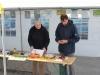 tag-der-allee-reichenhainer-strasse-chemnitz-004