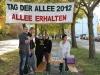 tag-der-allee-reichenhainer-strasse-chemnitz-006